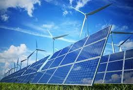 international-le-fonds-des-energies-durables-pour-lafrique-obtient-90-millions-de-dollars-de-nouveaux-financements
