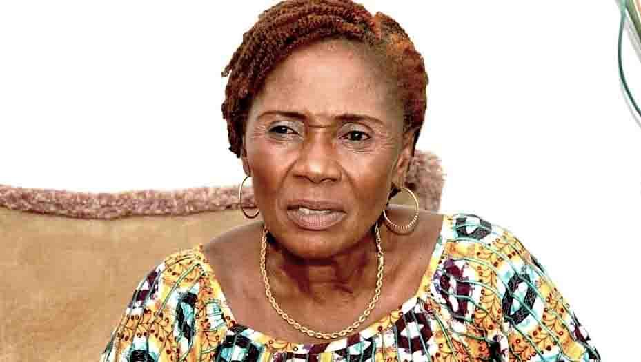 le-cinema-ivoirien-en-deuil-angeline-nadie-est-decedee