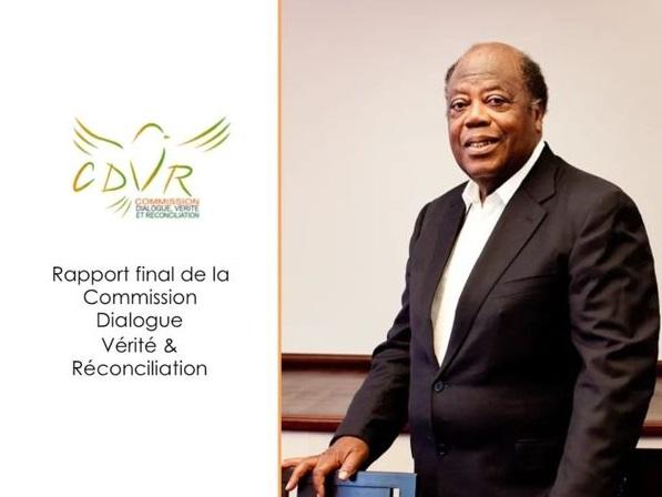reconciliation-nationale-charles-konan-banny-devoile-les-conclusions-et-recommandations-du-rapport-de-la-cdvr