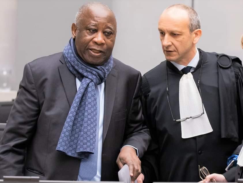 proces-a-la-cpi-la-defense-de-laurent-gbagbo-introduit-une-requete-pour-que-le-dossier-du-proces-soit-rendu-public