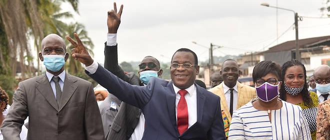 distinction-du-president-du-fpi-en-qualite-dambassadeur-de-la-paix-lintegralite-du-discours-de-affi-nguessan-a-yamoussoukro