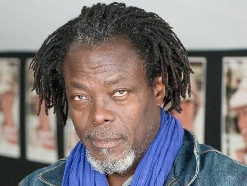 cinema-ivoirien-assande-fargass-lance-une-formation-pour-50-jeunes-acteurs