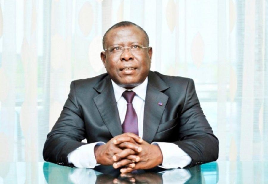 presidence-de-la-republique-cisse-ibrahima-bacongo-nomme-ministre-conseiller-special-charge-des-affaires-politiques