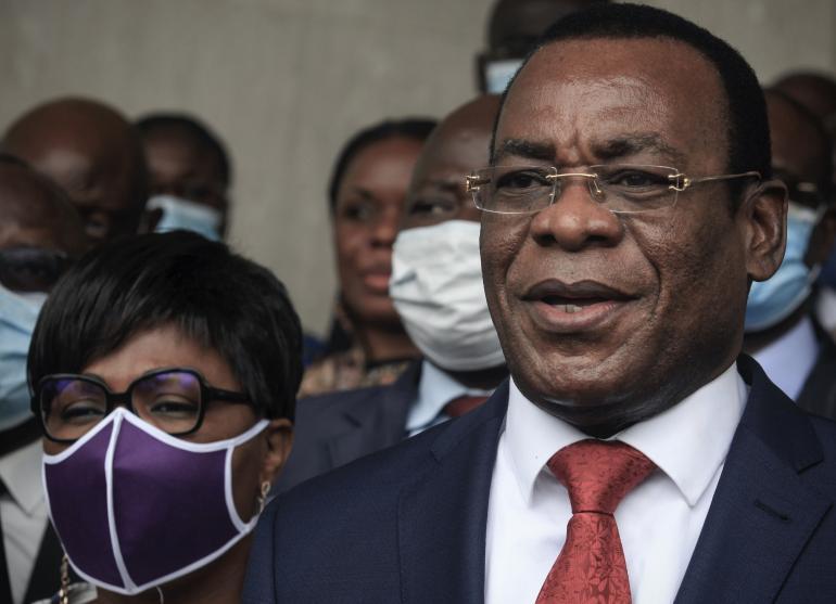 ce-que-affi-nguessan-a-dit-apres-la-rencontre-ouattara-gbagbo