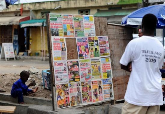 rencontre-ouattara-gbagbo-le-regulateur-de-la-presse-se-felicite-du-traitement-professionnel-de-la-rencontre-par-la-presse