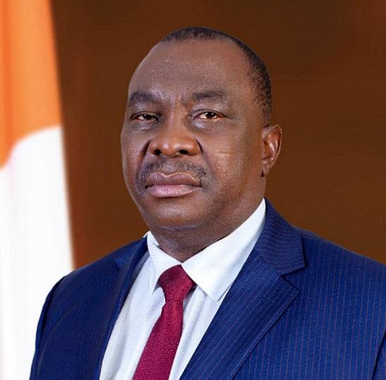 la-rencontre-entre-ouattara-et-gbagbo-quotouvre-des-perspectives-heureuses-et-tres-prometteusesquot-porte-parole-rhdp
