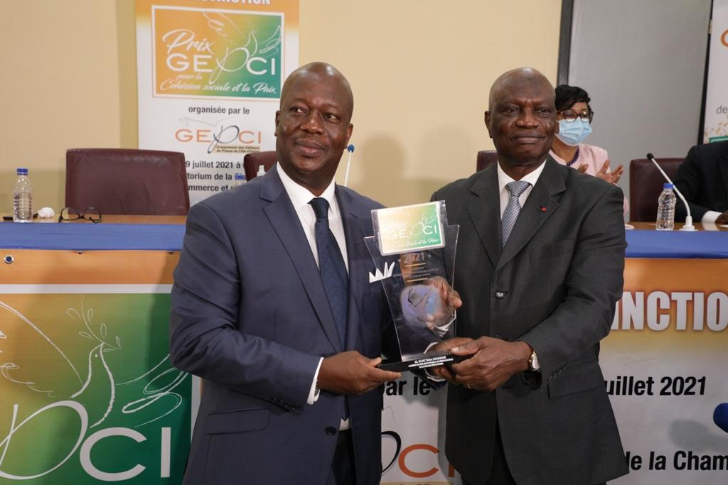 distinction-ouattara-dramane-dit-quotodquot-laureat-du-prix-gepci-pour-la-cohesion-sociale-et-la-paix