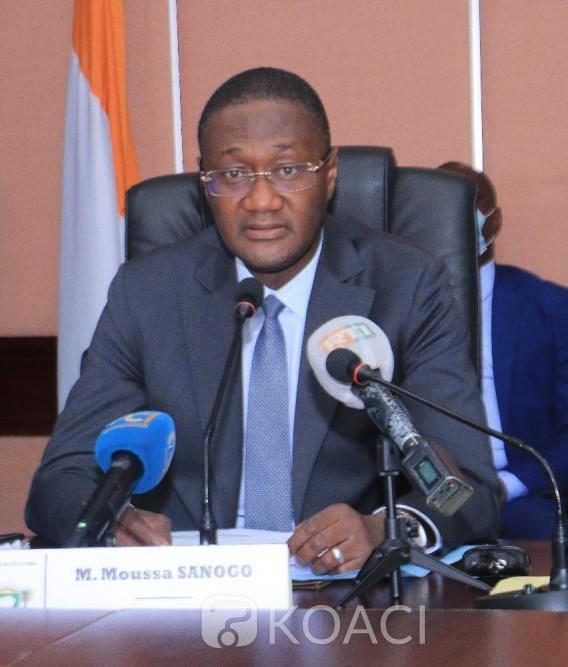 fraude-a-la-dgi-quot-nous-avons-constate-que-certains-de-nos-agents-se-sont-livres-a-ledition-de-fausses-quittances-de-paiement-ministre-moussa-sanogo