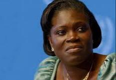 cour-penale-internationale-le-mandat-darret-contre-simone-gbagbo-annule