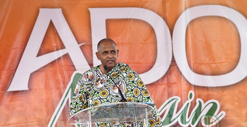 hommage-de-patrick-achi-a-ouattara-un-modele-un-guide-et-un-maitre