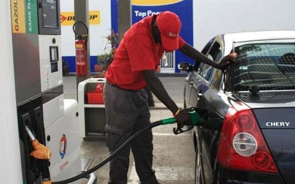 hydrocarbures-les-prix-de-lessence-et-du-gasoil-a-la-pompe-restent-inchanges-pour-ce-mois-daout-2021