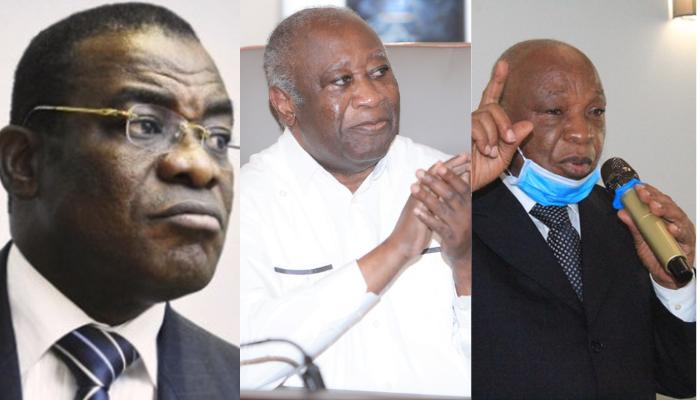 crise-au-front-populaire-ivoirien-pourquoi-laurent-gbagbo-entretient-toujours-le-flou