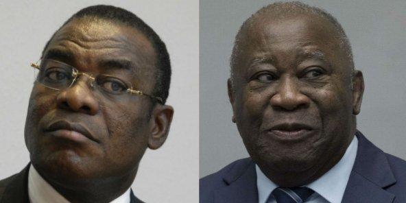 fpi-affi-nguessan-ne-lache-pas-du-lest-et-engage-le-bras-de-fer-avec-gbagbo