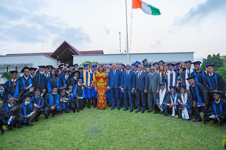 60-ans-de-lensea-le-premier-ministre-patrick-achi-encourage-ses-filleuls-a-perseverer-dans-lexcellence