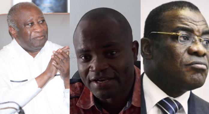 front-populaire-ivoirien-fpi-konate-navigue-lache-affi-nguessan