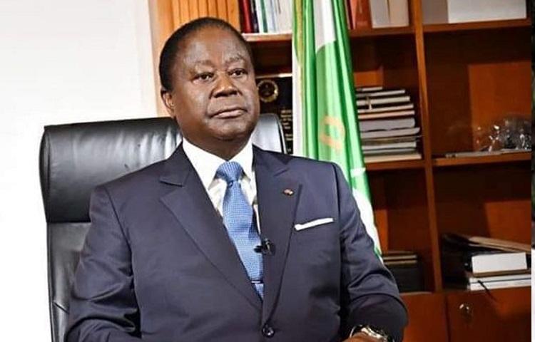 an-61-bedie-reaffirme-son-engagement-a-reconstruire-la-cote-divoire-dans-le-dialogue-avec-ses-freres-ouattara-et-gbagbo