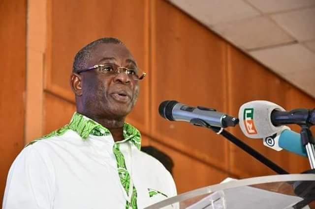 les-actions-de-bedie-et-gbagbo-commencent-a-porter-fruits-des-prisonniers-dont-le-directeur-de-cabinet-de-bedie-liberes