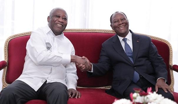 rencontre-ouattara-gbagbo-ce-que-les-ivoiriens-attendent-pour-la-suite