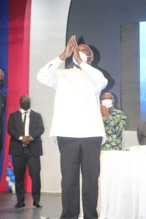 front-populaire-ivoirien-les-premieres-images-du-comite-central-extraordinaire-photo