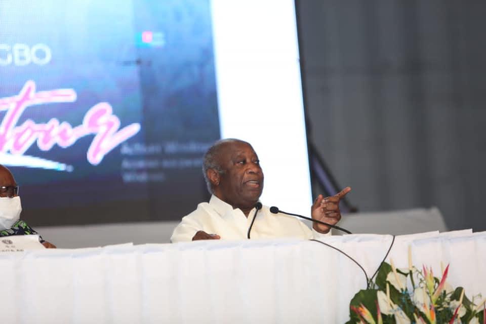 crise-au-front-populaire-ivoirien-gbagbo-abandonne-le-fpi-a-affi-et-propose-la-creation-dun-nouveau-parti