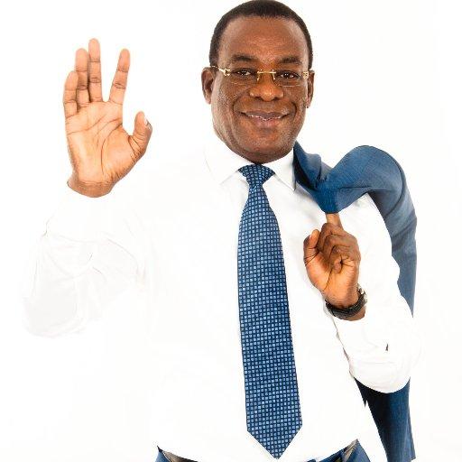 front-populaire-ivoirien-fpi-le-camp-affi-reagit-a-la-decision-du-comite-central