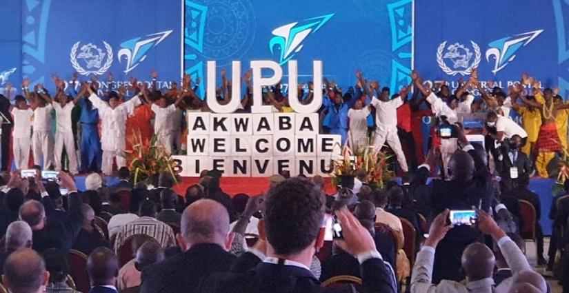 le-president-du-27e-congres-de-lupu-appelle-les-participants-a-privilegier-le-consensus