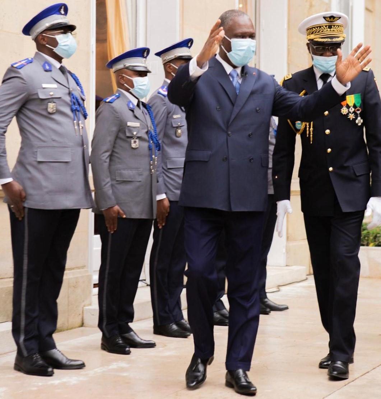 61-ans-de-lindependance-de-la-cote-divoire-lambassadeur-maurice-bandaman-appelle-les-ivoiriens-a-sinscrire-dans-la-dynamique-de-paix