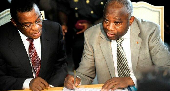 fpiproposition-de-creer-un-nouveau-parti-affi-nguessan-repond-a-laurent-gbagbo