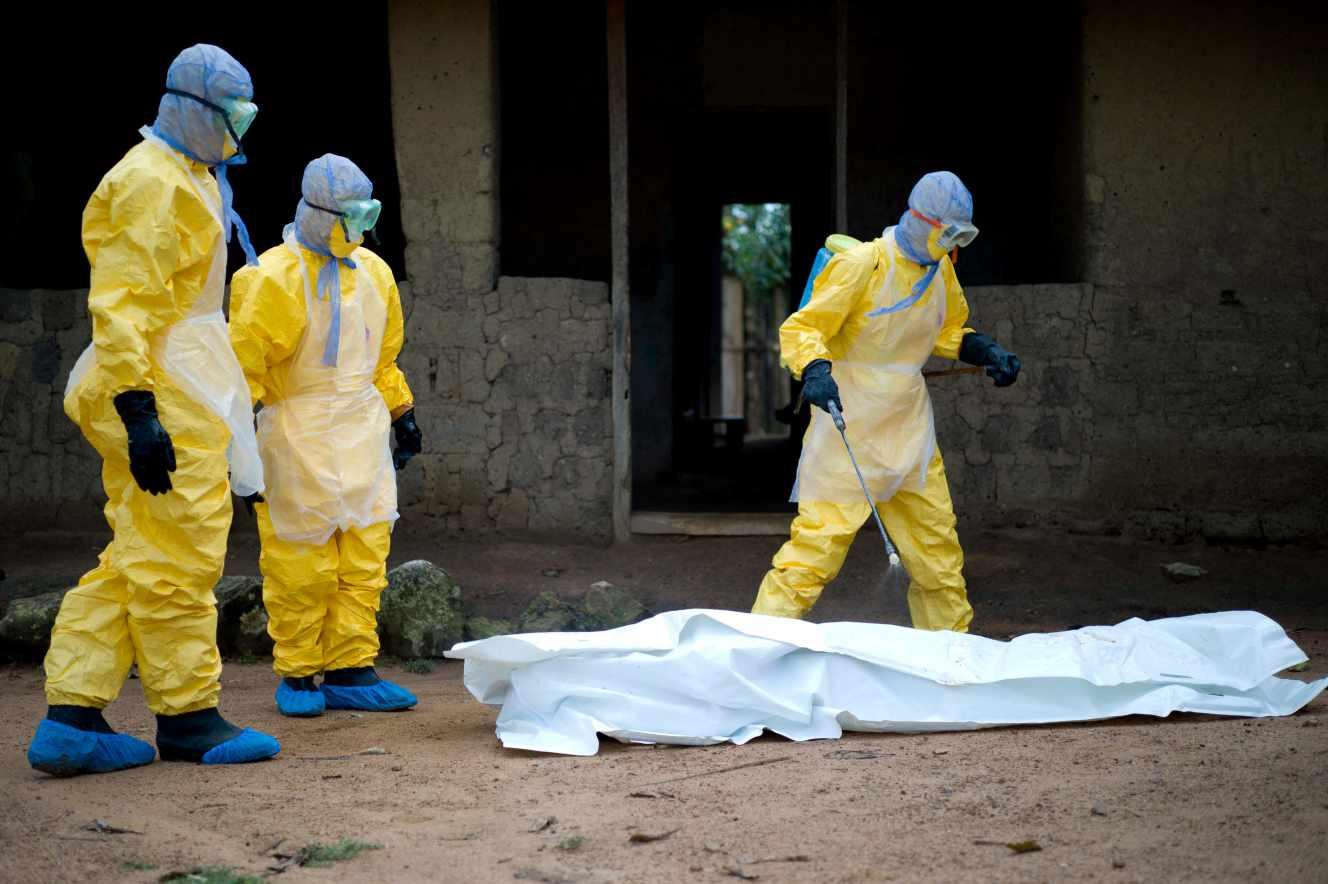 afrique-de-louest-apres-ebola-un-autre-virus-dangereux-detecte-en-guinee
