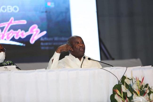 lintegralite-des-propos-du-president-laurent-gbagbo-sur-la-creation-dun-nouveau-parti-politique