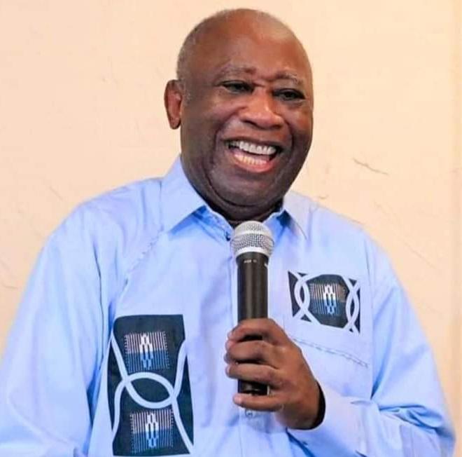 laurent-gbagbo-face-aux-partis-membres-deds-quot-en-politique-il-ne-faut-jamais-faire-du-chantage-sinon-on-vous-fait-ce-quon-a-fait-a-affiquot