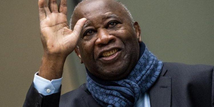 creation-dun-parti-un-echec-politique-pour-laurent-gbagbo