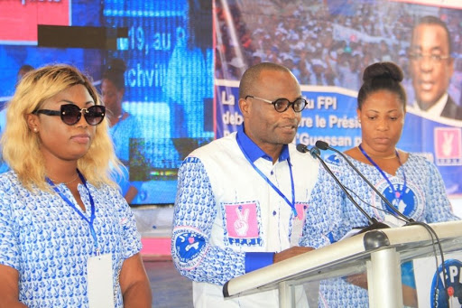 fpi-apres-avoir-quitte-affi-konate-navigue-repond-favorablement-a-lappel-de-gbagbo