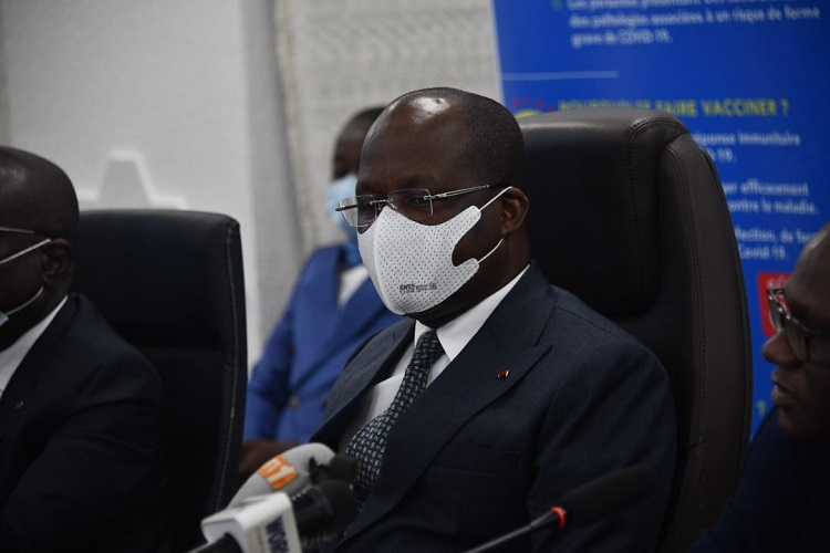 fievre-ebola-en-cote-divoire-quotla-situation-est-sous-controlequot-rassure-le-ministre