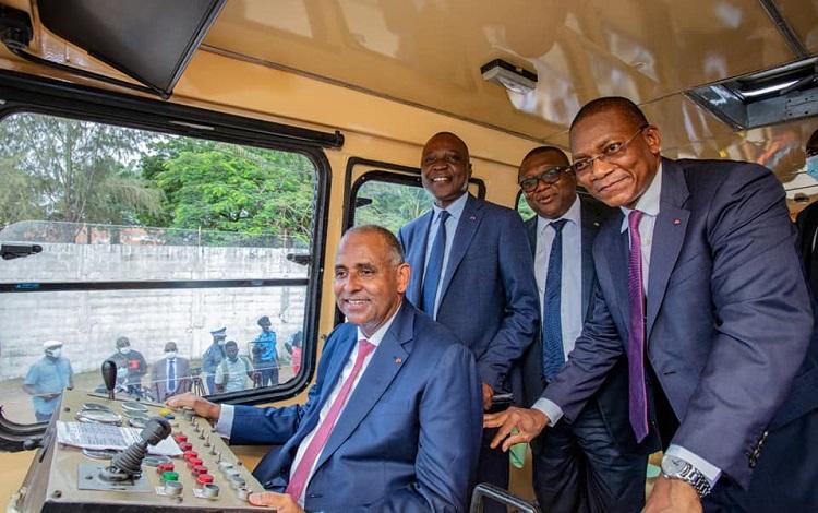 metro-dabidjan-les-travaux-de-liberation-des-emprises-entrent-dans-leur-phase-active-selon-le-premier-ministre-patrick-achi