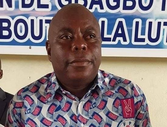 creation-dun-nouveau-parti-les-secretaires-generaux-de-federations-sengagent-a-accompagner-gbagbo-dans-cet-autre-defi