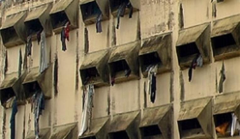 debrayage-dans-les-prisons-ivoiriennes-voici-ce-que-reclament-les-gardes-penitentiaires