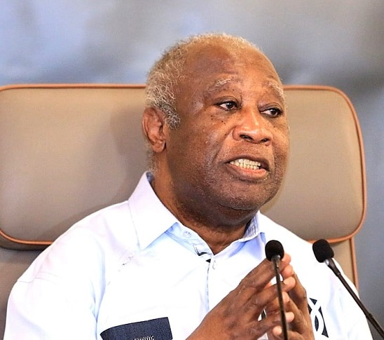 creation-dun-nouveau-parti-gbagbo-se-felicite-de-ladhesion-de-lensemble-des-federaux