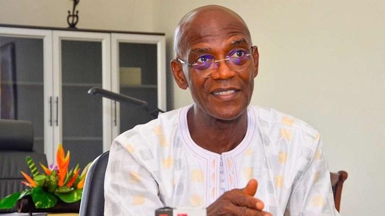 mamadou-koulibaly-demissionne-du-poste-de-maire-de-la-commune-dazaguie-les-raisons