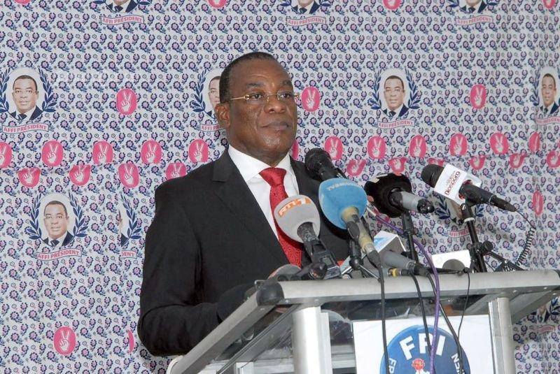 fpi-apres-le-depart-de-gbagbo-affi-face-a-la-dure-realite