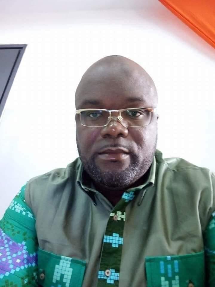 front-populaire-ivoirien-un-autre-proche-daffi-nguessan-le-quitte