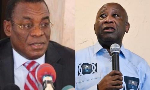 invite-du-debat-bbc-afrique-affi-nguessan-a-propos-de-gbagbo-quotavec-son-depart-le-parti-est-debarrasse-de-la-xenophobiequot