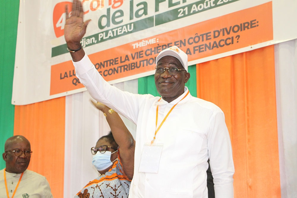 4e-congres-de-la-fenacci-le-president-farikou-soumahoro-toujours-a-la-barre