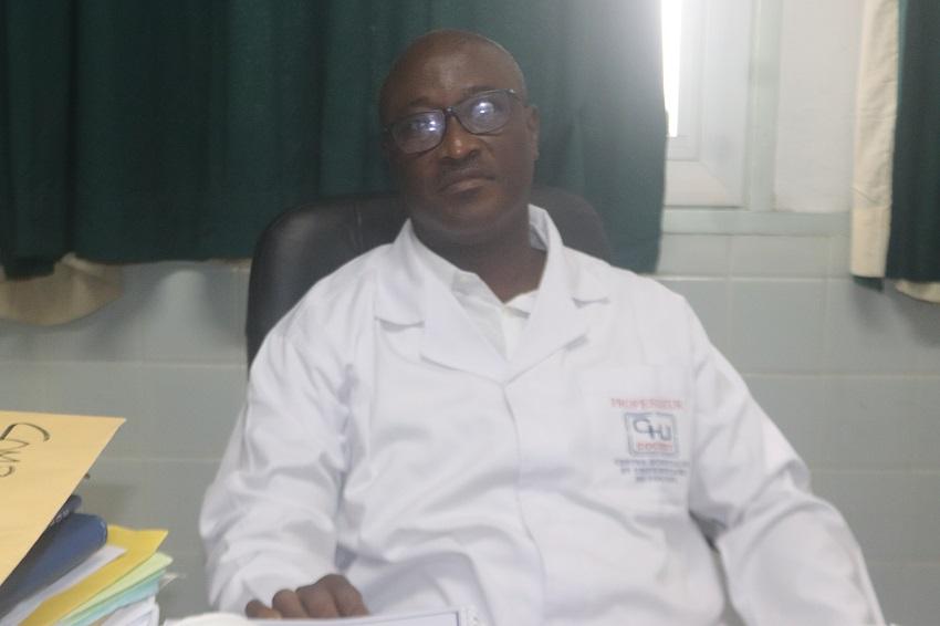 lutte-contre-le-tabac-le-pr-alexandre-kouassi-pneumologue-previent-aucune-partie-de-lorganisme-humain-nest-epargnee-par-le-tabac
