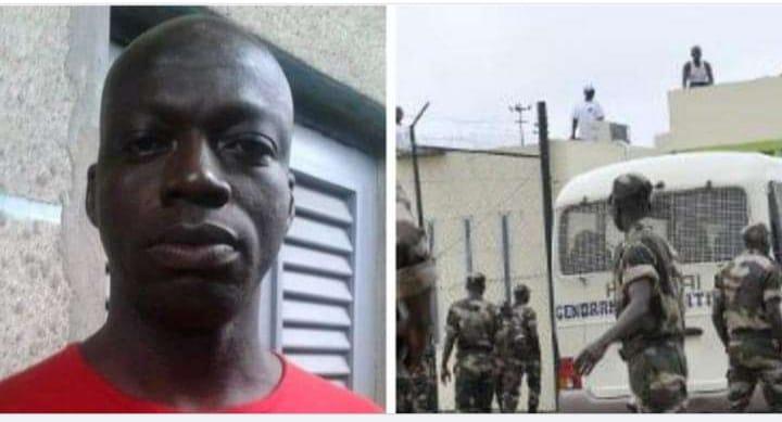 apres-la-greve-des-gardes-penitentiaires-un-policier-retrouve-mort-avec-deux-balles-dans-la-tete-a-gagnoa