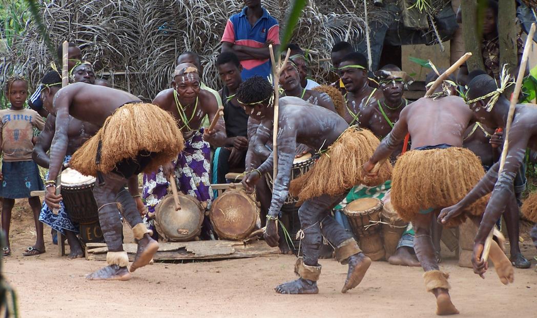 promotion-des-arts-et-de-la-culture-gagnoa-accueille-le-quotgbagbade-festivalquot-des-le-26-aout