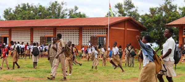 au-togo-gratuite-de-la-scolarite-au-secondaire-dans-le-public-a-la-rentree-2021-2022