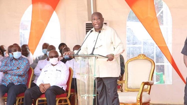recevant-les-populations-we-du-guemon-et-du-cavally-a-mama-ce-que-laurent-gbagbo-a-dit-a-ses-hotes