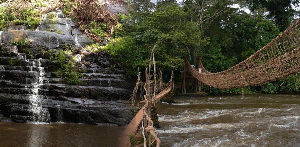 quinzaine-touristique-ivoirienne-a-la-decouverte-de-la-quotsublime-cote-divoirequot
