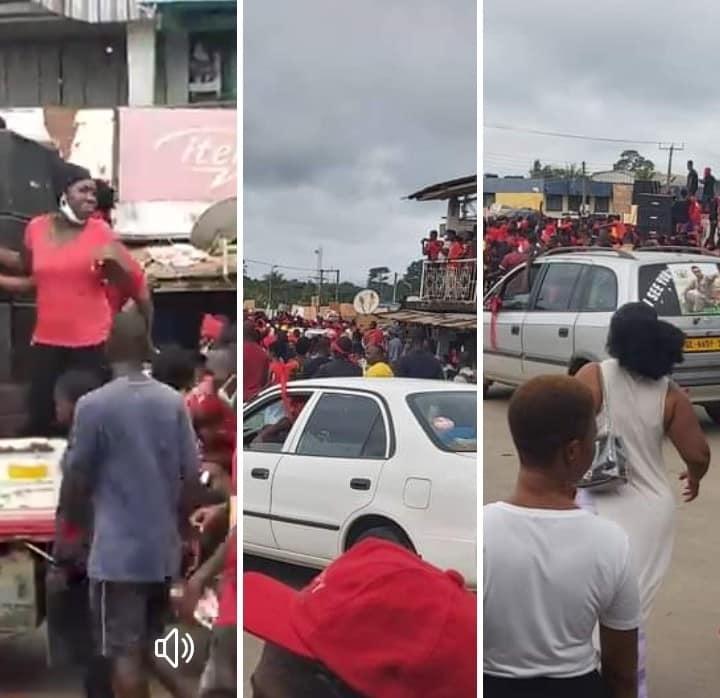 elibo-des-populations-manifestent-pour-demander-la-reouverture-de-la-frontiere-ivoiro-ghaneenne